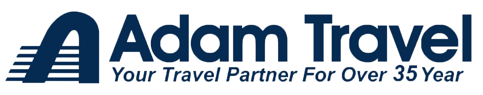 Adam travel